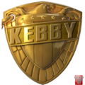 Go to the profile of Mike Kebby