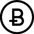 Go to the profile of Bitmark Inc.