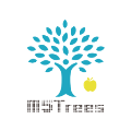 Go to the profile of M5Trees
