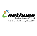 Go to the profile of Nethues Technologies