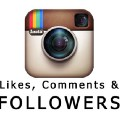 Go to the profile of Buy Real Instagram Followers