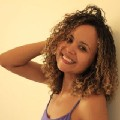 Go to the profile of Renata Andrade