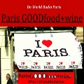 Paris GOODfood+wine
