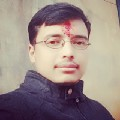 Go to the profile of Rohit Oli