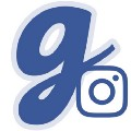 Go to the profile of Gainstagram.com Official