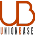 Go to the profile of UnionBase Blog