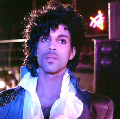 Go to the profile of purple rain