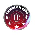 Go to the profile of Tamrlan Coin