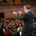 Go to The Art of Keynoting