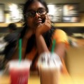 Go to the profile of Ally Palaniappan