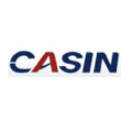 Go to the profile of Casin Group