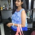 Go to the profile of tanya vaid