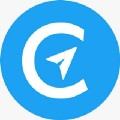 Go to the profile of Fixy Network