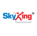 Go to the profile of SkyKing