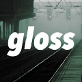 Go to the profile of Gloss