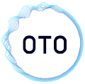 Go to the profile of OTO Systems Inc.