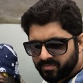 Go to the profile of Ali Raza