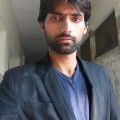 Go to the profile of Muhammad sami ullah
