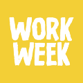 Go to the profile of WorkWeek HQ