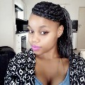 Go to the profile of nobunhle nxumalo
