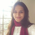 Go to the profile of Alka Jha