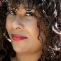 Go to the profile of Ivelisse Rodriguez, PhD