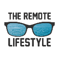 The Remote Lifestyle