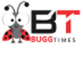 Go to the profile of Bugg Times