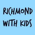 Go to the profile of Richmond with Kids