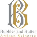 Go to the profile of Bubbles and Butter