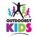 Go to the profile of Outdoorsy Kids