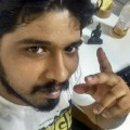 Go to the profile of Jeevan Siva