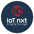Go to the profile of IoT.nxt
