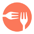 Go to the profile of Eatwith