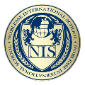 Go to the profile of Noblesse Int'l School