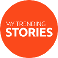 Go to the profile of mytrendingstories