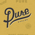Go to the profile of Pure Cycles