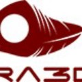 Go to the profile of Ira3D Team