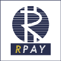 Go to the profile of RPAY