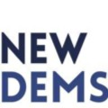 Go to the profile of New Democrat Coalition