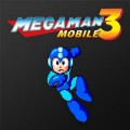 Go to the profile of MEGA MAN 3 MOBILE