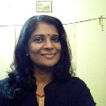 Go to the profile of Mineetha Chandralekha
