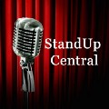 Go to the profile of Standup Central