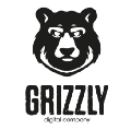 Go to the profile of Grizzly Digital Company