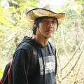 Go to the profile of Ye Myat Thu