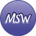 MyScienceWork—Innovative Services and Platforms for Research Organizations