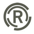 Go to the profile of Revision Legal
