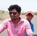 Go to the profile of Santosh