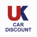 Go to the profile of UK Car Discount
