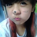 Go to the profile of Dung Xinh ^^